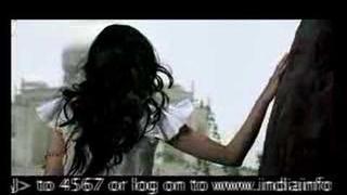 """Taj Mahal Anthem """"Ek Mohabbat"""" - By AR RAHMAN"""
