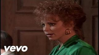 """TAKE IT BACK"" - REBA - CD: IT´S YOUR CALL 1992"