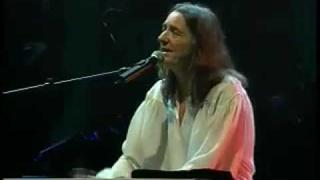 Take the Long Way Home Roger Hodgson with Orchestra