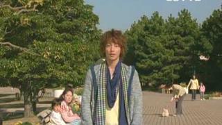 Takeru CM fitS