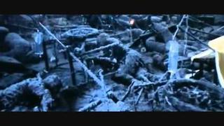 Takida - You Learn (Burrakowski Remix).wmv