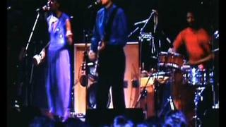 Talking Heads Live - Cities - Germany