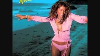 Tamia - Mr. Cool (Feat. Mario Winans)