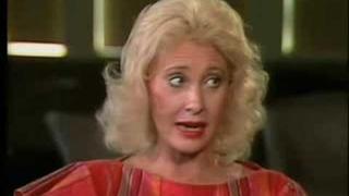 Tammy Wynette & Conway Twitty-Medley