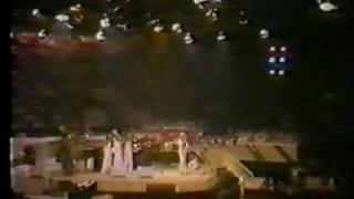 Tammy Wynette- D-I-V-O-R-C-E  1979