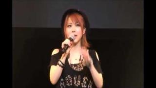 田中れいな (Tanaka Reina) Live - Birthday 23