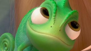 "Tangled ""Lost: Pascal"" Video Official (HD)"