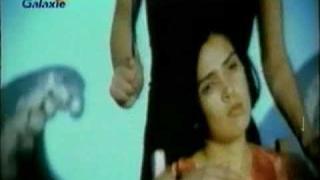 Tanita Tikaram - Stop Listening