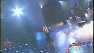 Tanya Tucker - Girls With Guitars - Little Things