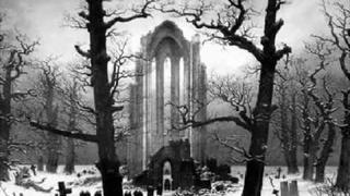 Tarja Turunen-Minor Heaven(slideshow)