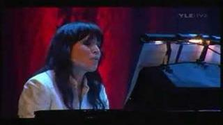 Tarja Turunen - You Would Have Loved This - Live In Lahti