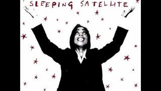 Tasmin Archer - Sleeping Satellite (Single Version 1992)