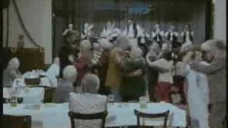 Tata bojs - Virtuální duet