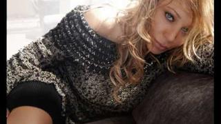 Taylor Dayne - Crash