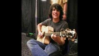 """teddy geiger """"you´ll be in my heart"""""""