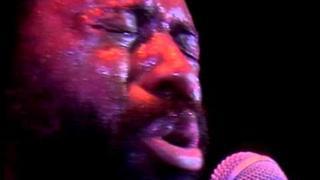 "Teddy Pendergrass: Live in '82 - ""Love TKO"""