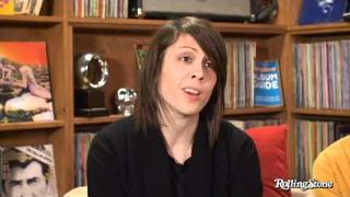Tegan and Sara - Interview