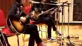 Tegan and Sara -- The Con
