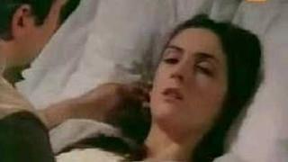 Telenovela - Esmeralda