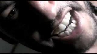 Temperamento - El Secreto 2009 (Official Video)