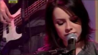 Tempo - Sandy Leah / Lucas Lima - Versão Ao Vivo