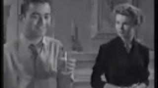 Ten North Frederick (Gary Cooper) part 1