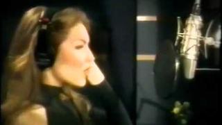 Thalia - Nandito Ako (Official Music Video)
