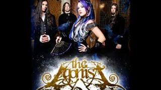 The Agonist. The Tempest
