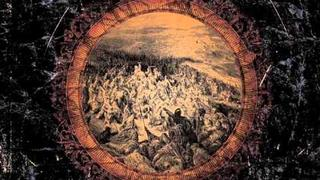 The Apocryphal Order - Beyond The Depraved Scope Of Salvation