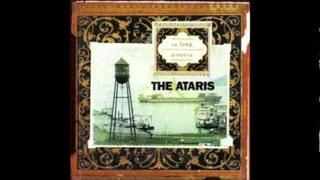 The Ataris Boys Of Summer STUDIO VERSION WITH LYRICS