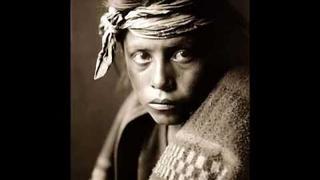 the bakerton group - funky navajo