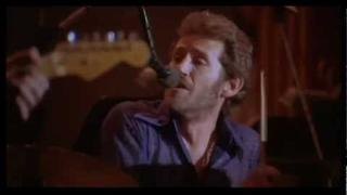 The Band - Up On Cripple Creek (Levon Helm Tribute) - The Last Waltz