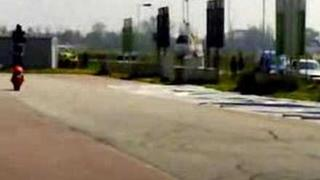 The best motorcycle stunts 2