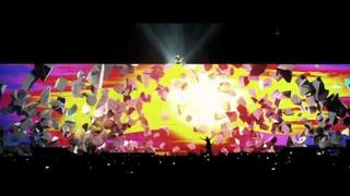 The Best Solo Pink Floyd 2011 David Gilmour [Official HD]