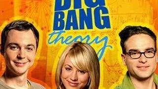 The Big Bang Theory - Theme Song
