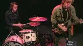 The Black Keys - 10 AM Automatic music video