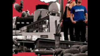 The Black Keys - The Desperate Man