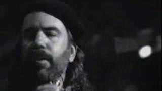 The Brecker Brothers - Song For Barry (Parte 1)