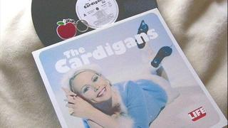 The Cardigans - Fine