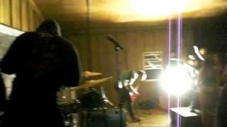 """The Chariot (Brand New Song """"Daggers"""" originally titled """"Charlie Davidson"""" Wesson Ms)"""