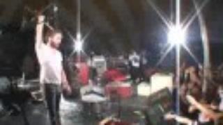 The Chariot-Cornerstone 2008