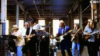 The Charlie Daniels Band - Texas