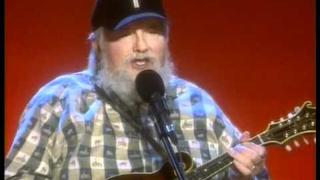 The Charlie Daniels Band - The Last Fallen Hero
