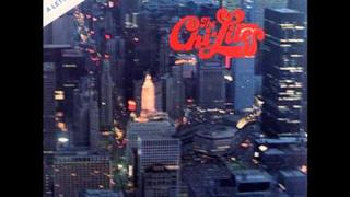 The Chi-Lites - Sally