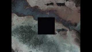 The Coral Sea - Patti Smith, Kevin Shields
