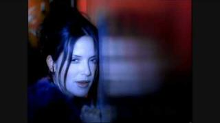The Corrs HD Only when I Sleep Video Instrumental