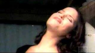 The Corrs -What Can I Do (Clip)