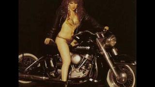The Cramps - The Hot Pearl Snatch