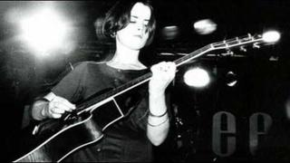 The Cranberries (The Cranberry Saw US) - A Fast One
