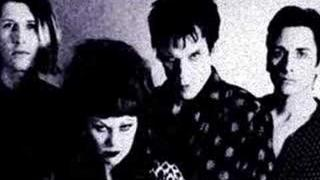 The Crusher - Cramps, The